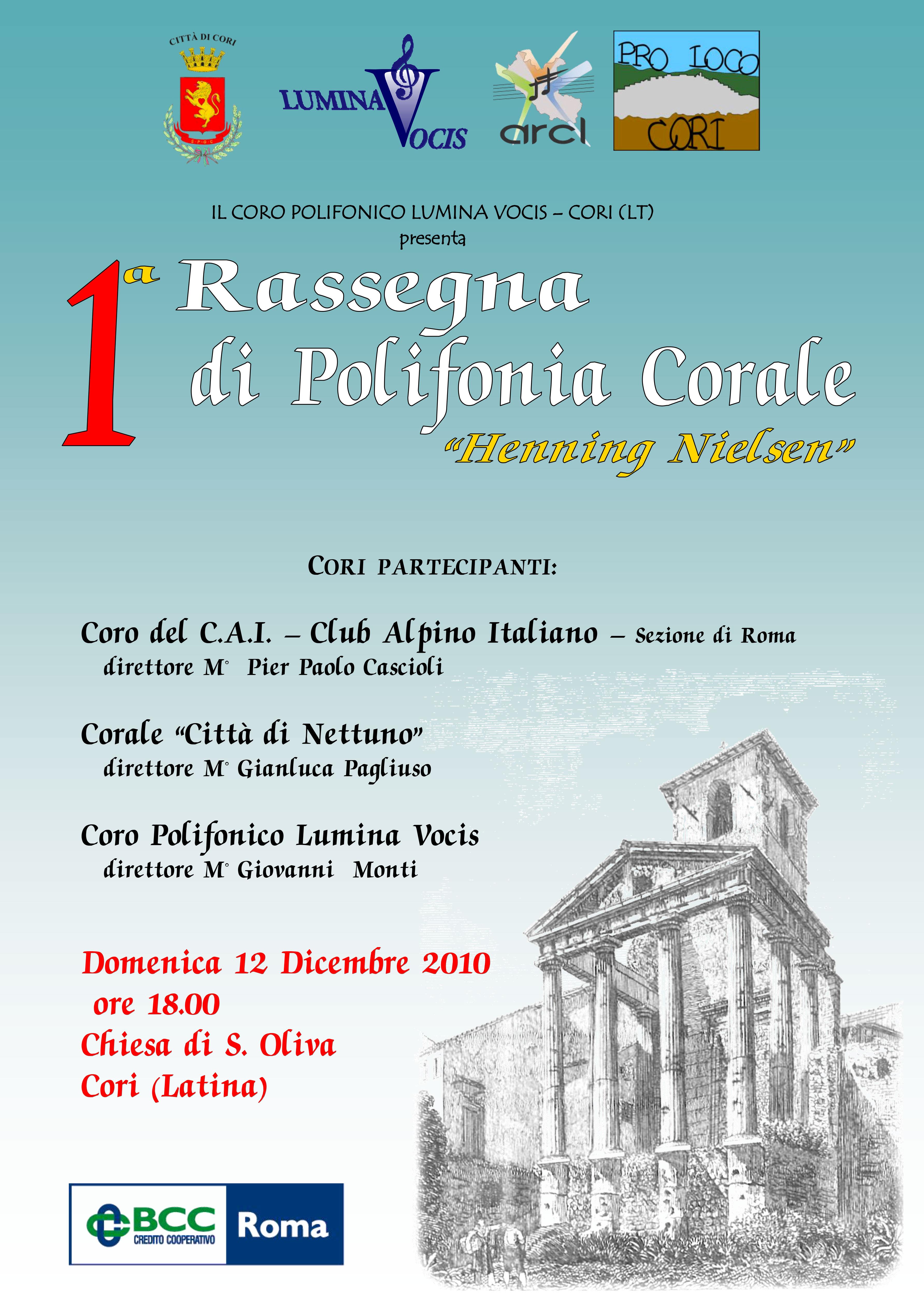 2010Concerto_rassegna_polifonia-Henning