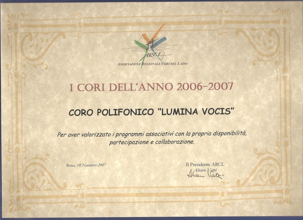 riconoscimento 2006-2007 001