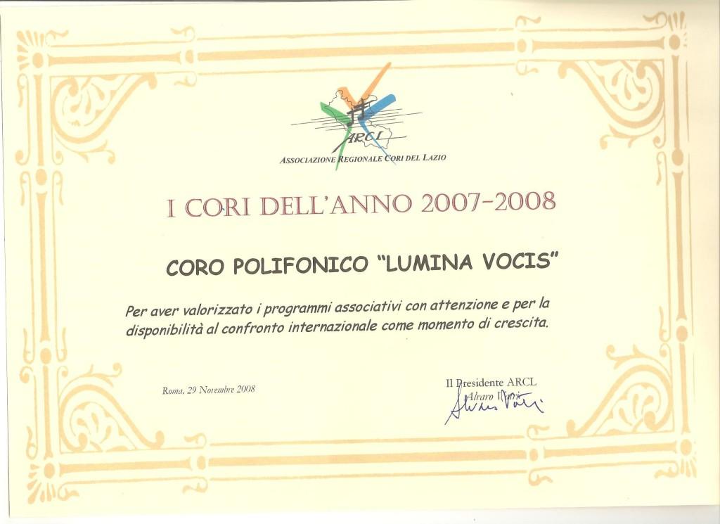 riconoscimento 2007-2008 001