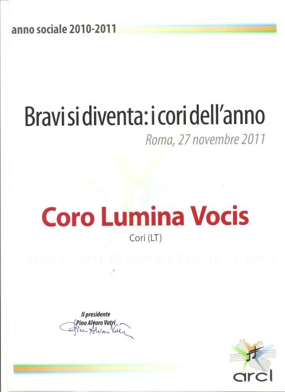 riconoscimento 2011 001