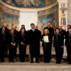 _IGP3088 coro 17-3-2011