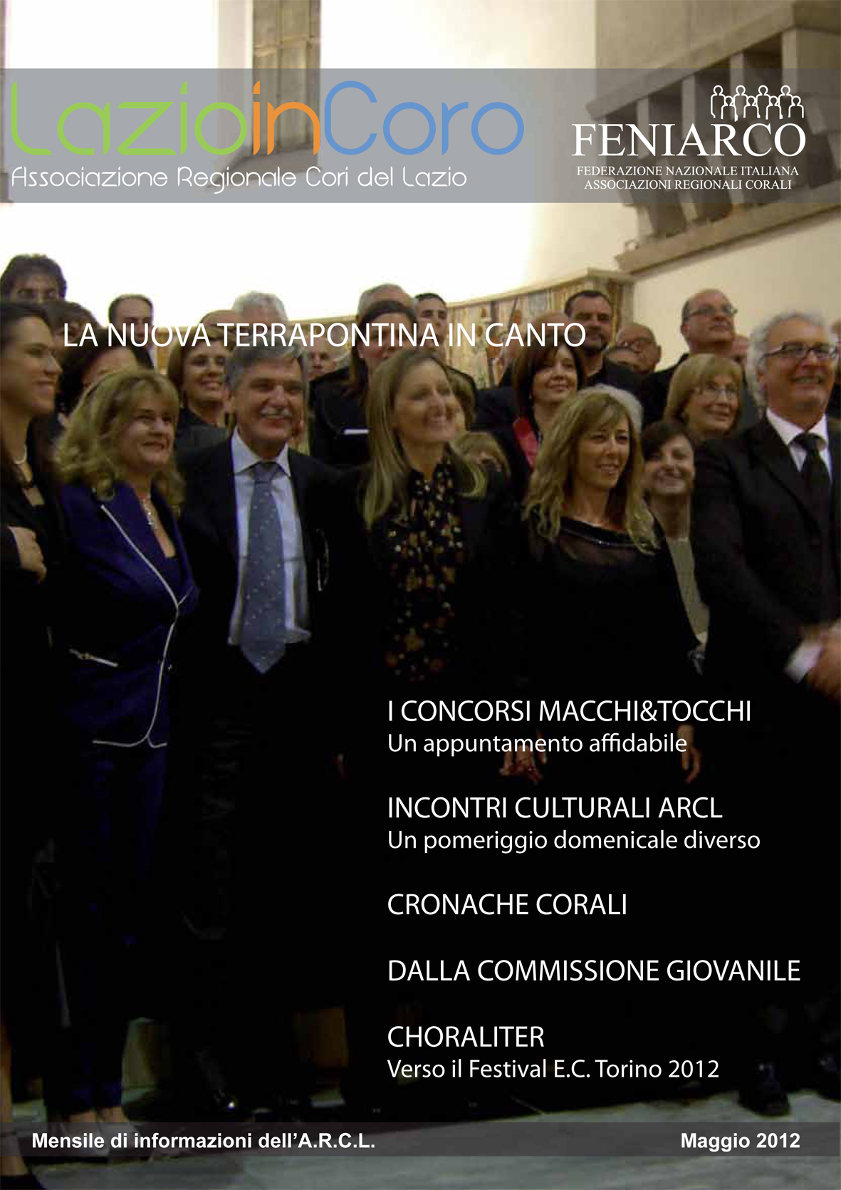 LazioinCoro_mag_12-1