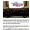 LazioinCoro_mag_12-14