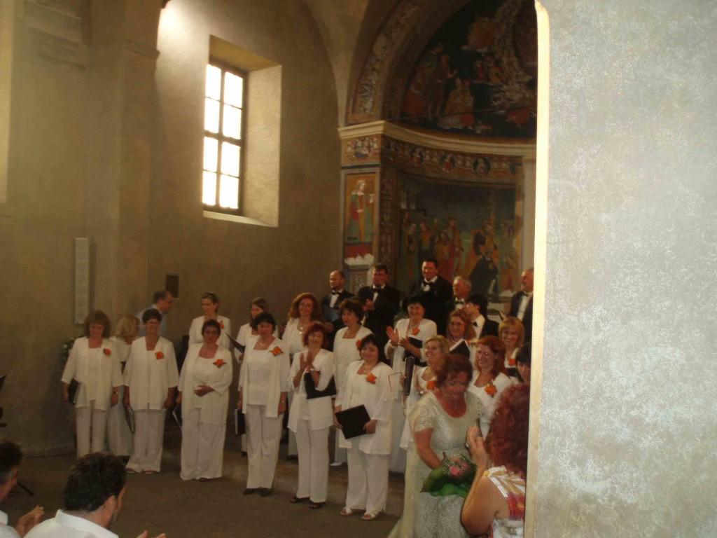 concerto-s.oliva-4