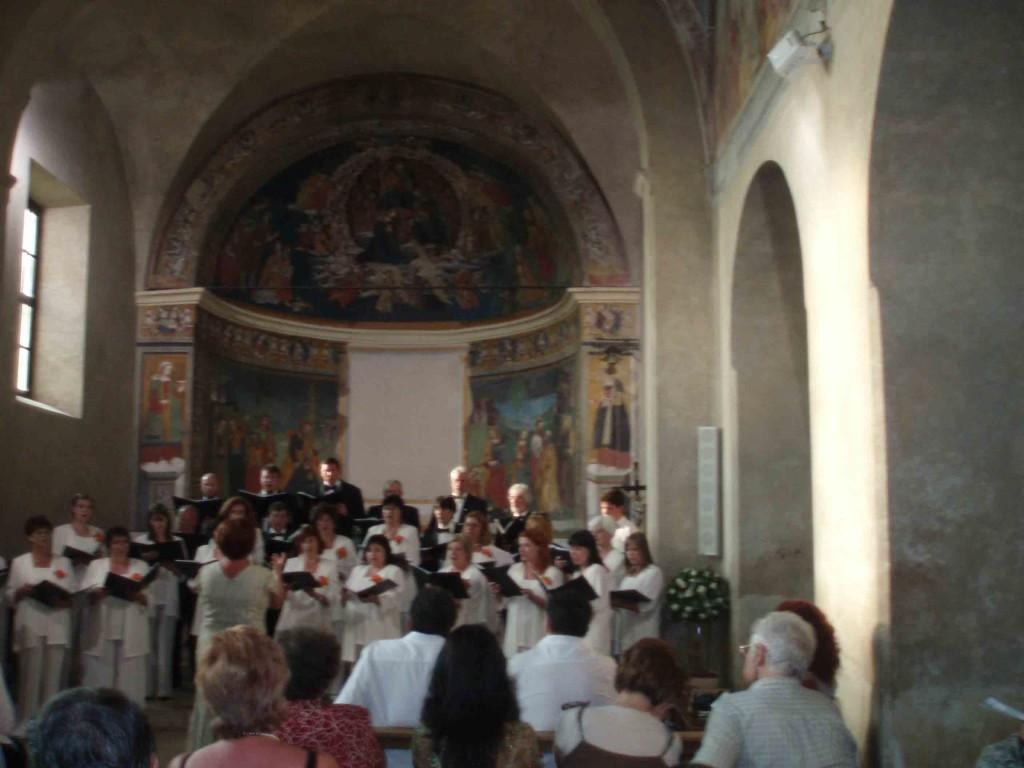 concerto-s.oliva-5