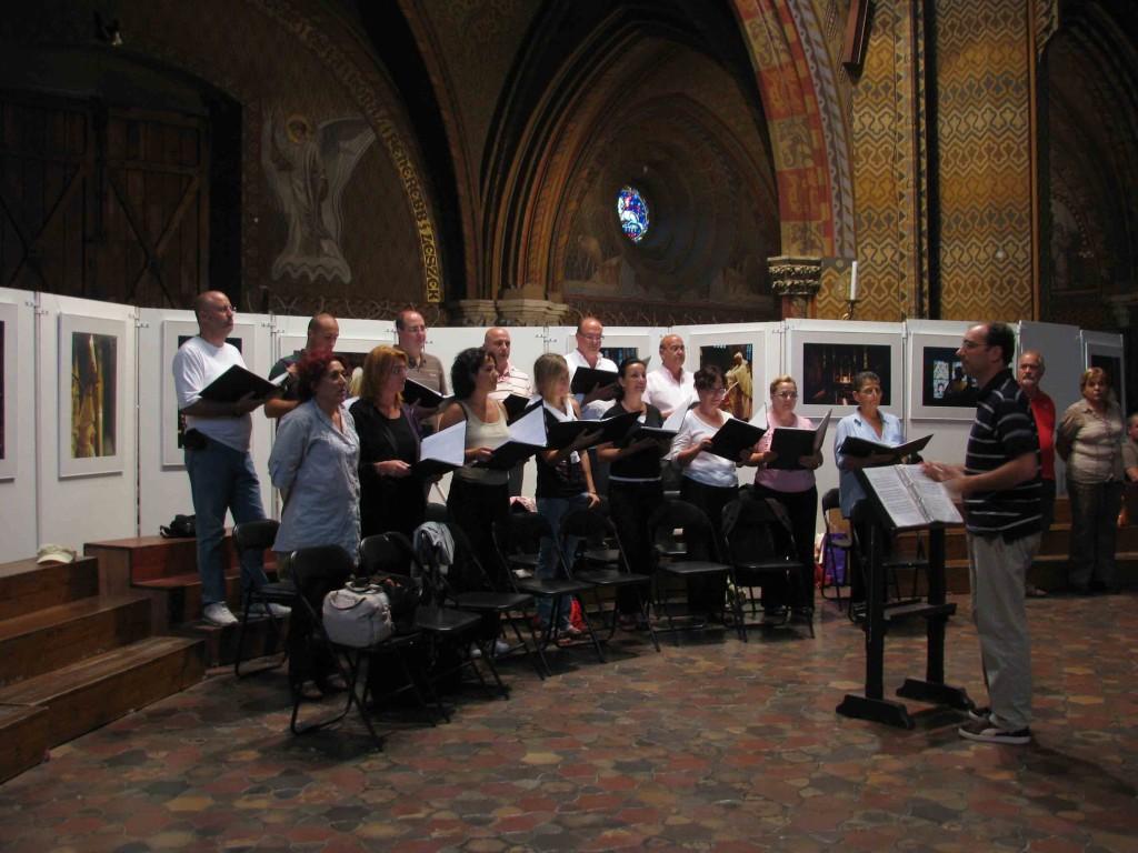 concerto-ungheria-4