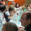 tour  in Umbria Coro 090 n
