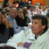 tour  in Umbria Coro 091 n