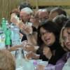 tour  in Umbria Coro 092 n