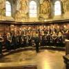 tour--in-Umbria-Coro-110