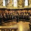 tour--in-Umbria-Coro-111