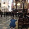 Coro a Cracovia 11