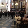 Coroa Cracovia 5